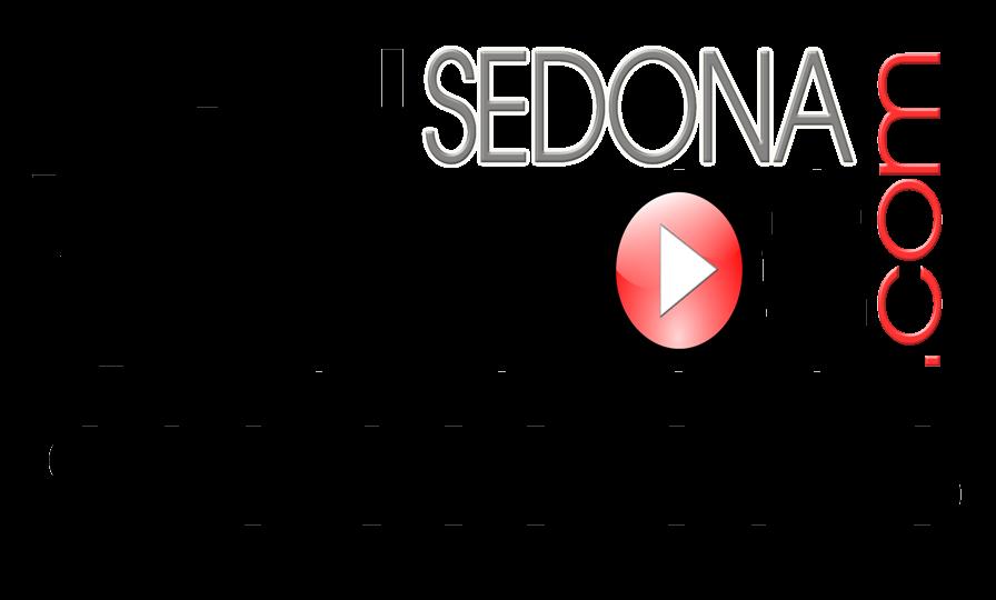 Sedona Videos